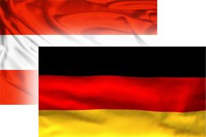 Ausztria-zaszlo.jpg