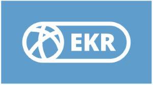 EKR-logo.jpg