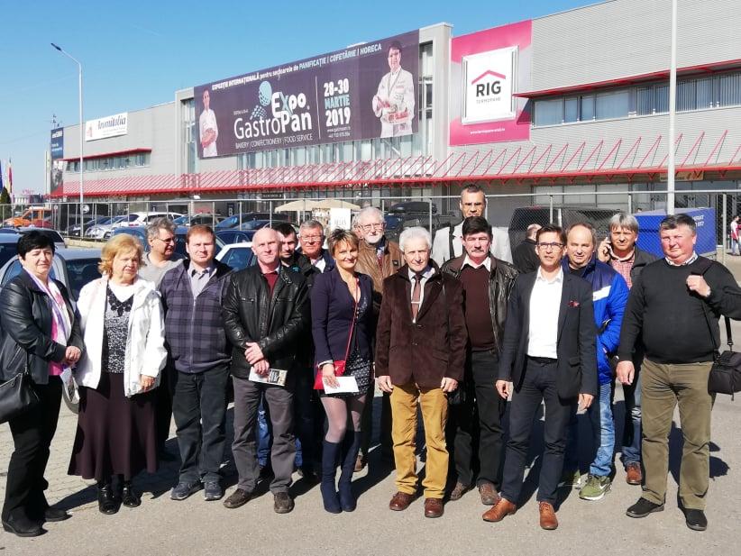 Gastropan-Arad-2019.jpg