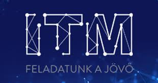 ITM-logo.jpg