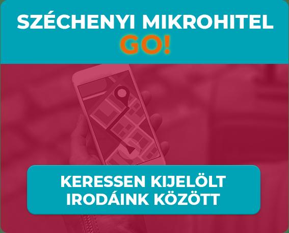 KAVOSZ_miki_banner_2.png