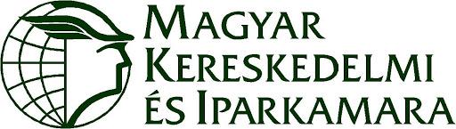 MKIK_logo_wide.jpg