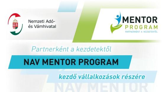 NAV_mentor.jpg