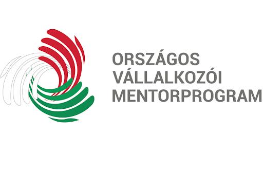 Orszagos_Vallalkozoi_Mentorprogram.png