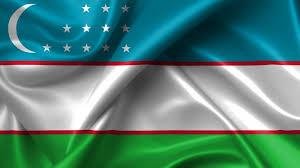 Uzbegisztan-zaszlo.jpg