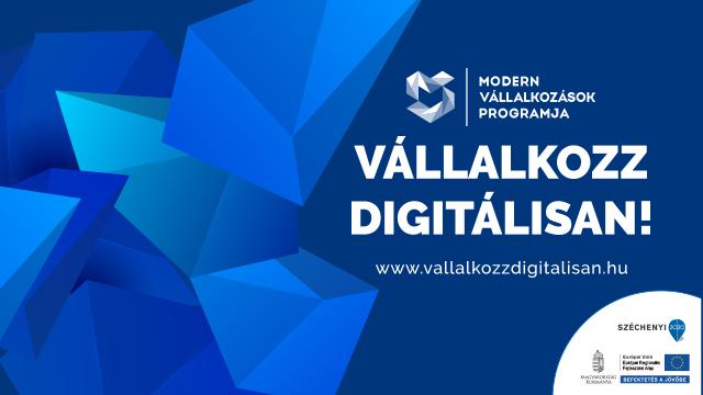 Vall-digit-20210617.jpg