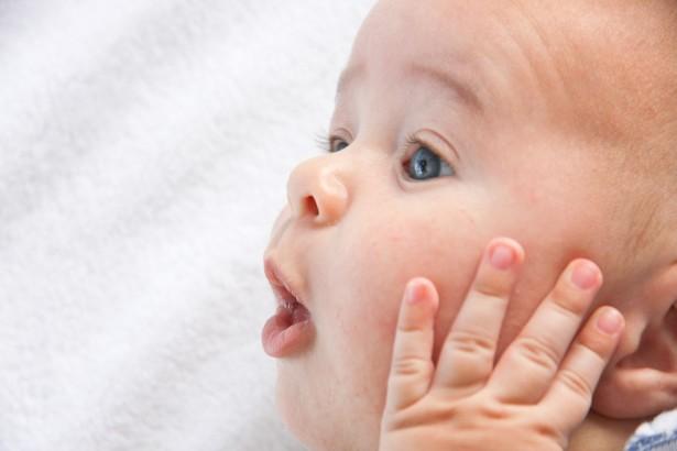 baby-is-shocked.jpg