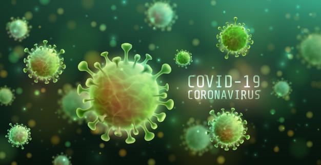 coronavirus-2019.jpg