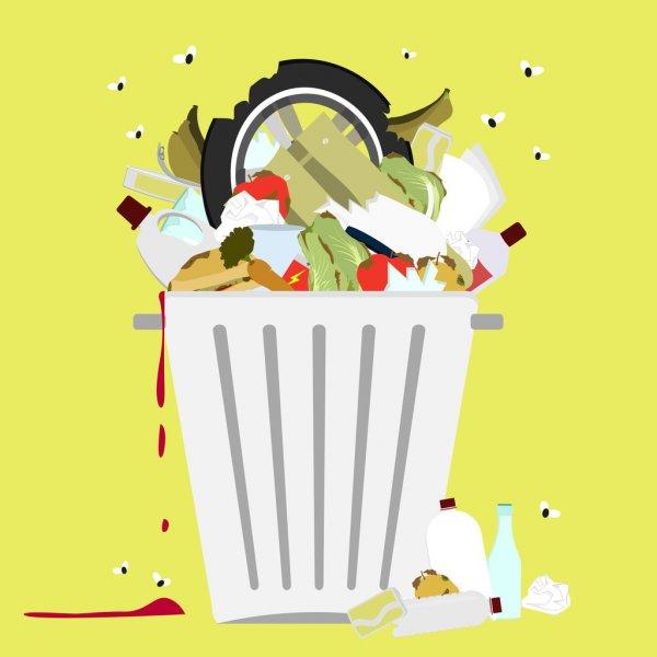 garbage-can-full-of-trash.jpg