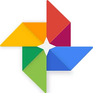 google_photos_icon.jpg
