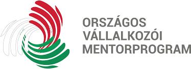 mentorlogo.png
