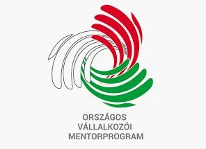 mentorprogram.jpg