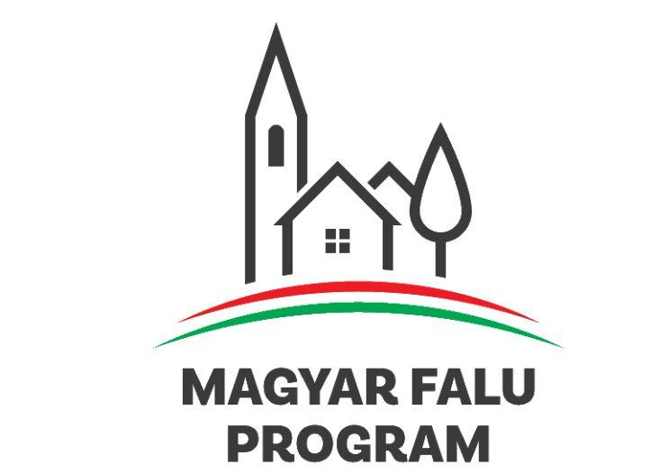 mfp_logo.jpg