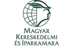 mkik-logo.jpg