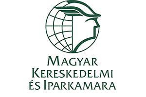 mkik-logo.png
