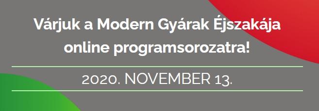 modern_gyarak.jpg