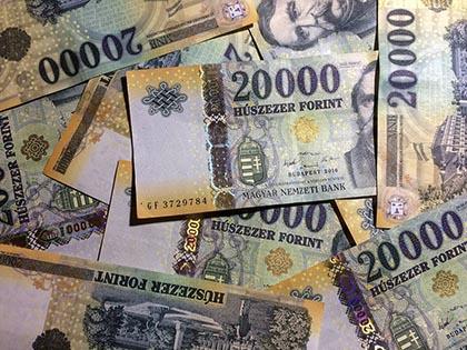 money-420.jpg