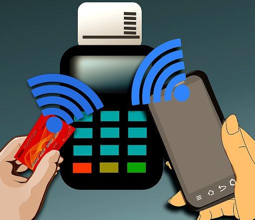 pay_rfid_mobile_fizetes.jpg