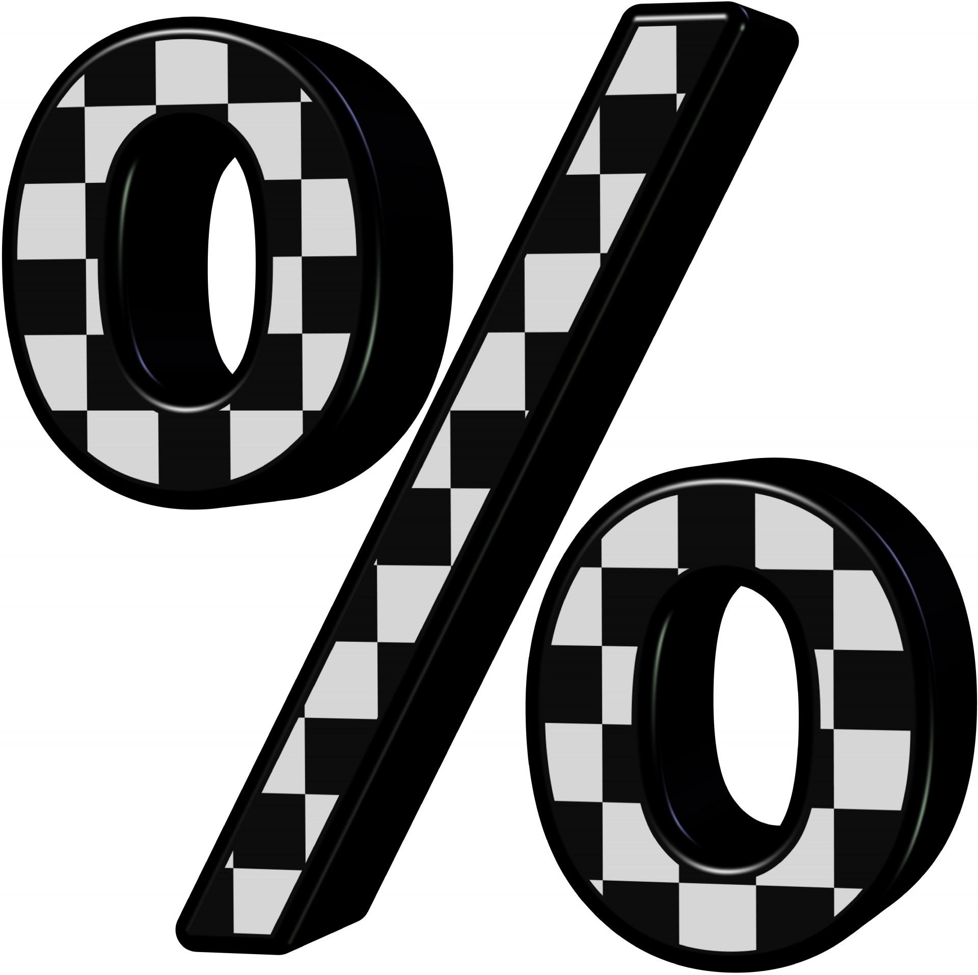 percentage-sign.jpg